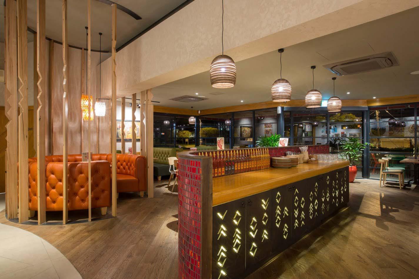 commercial interior designers melbourne interiors design
