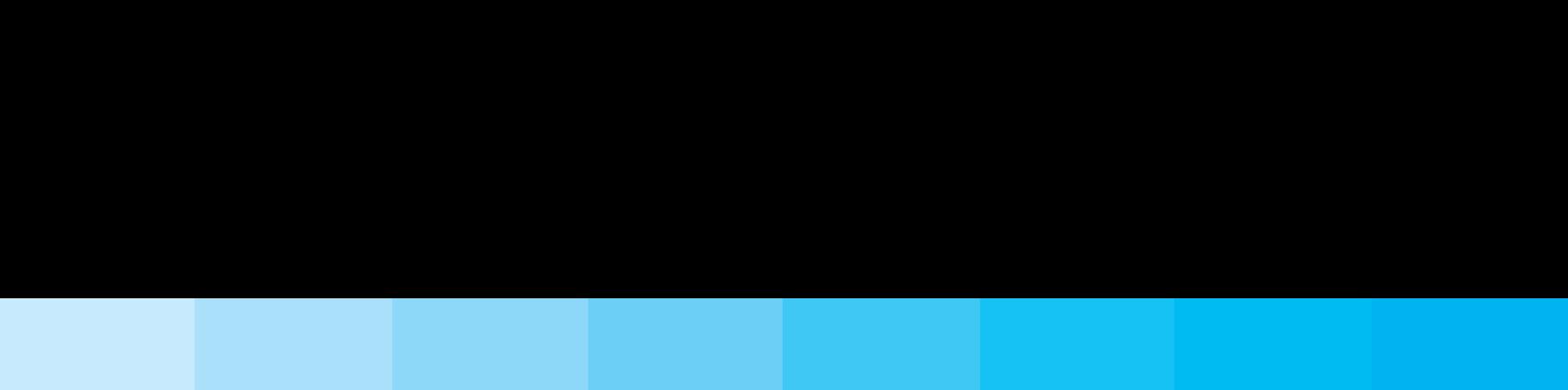 Clearskin Logo