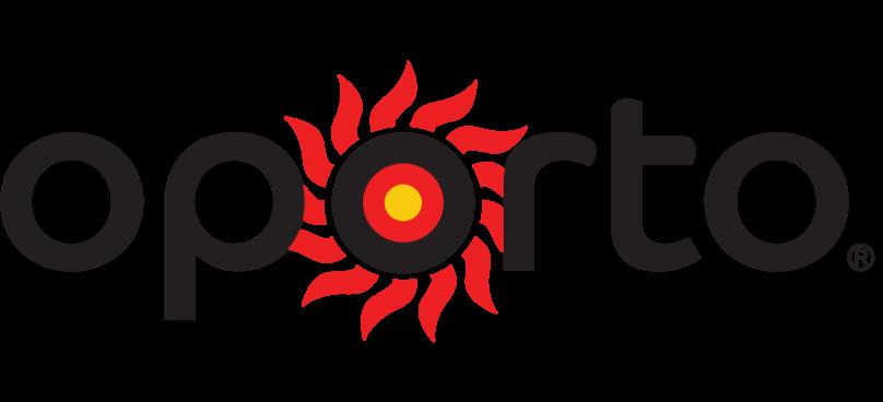 Oporto